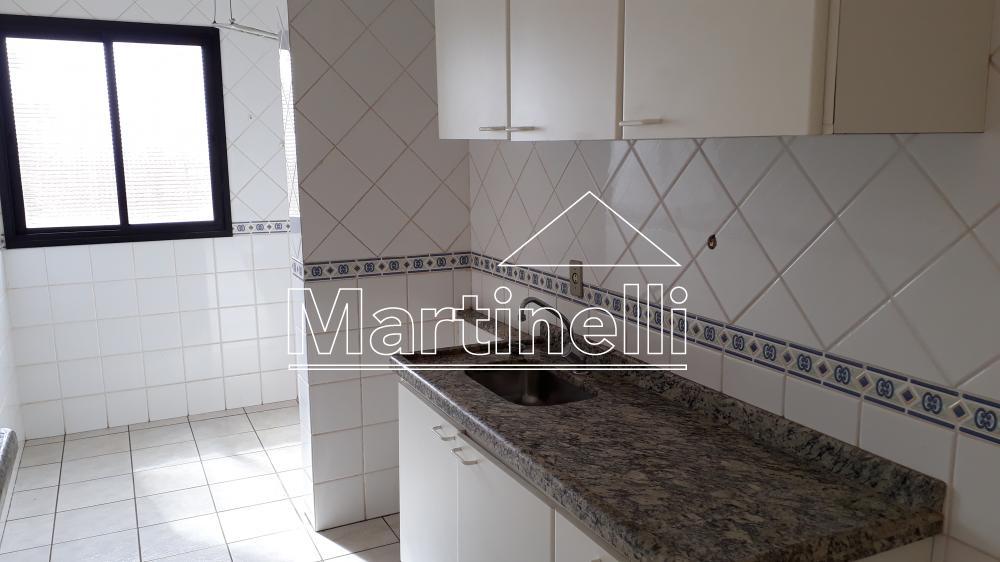 Alugar Apartamento / Padrão em Ribeirão Preto apenas R$ 870,00 - Foto 5