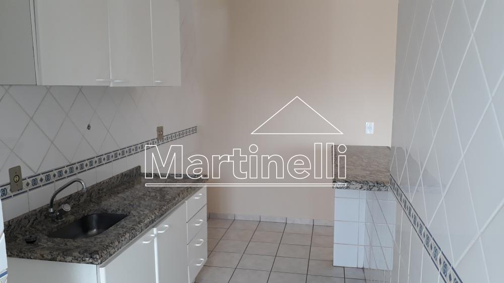 Alugar Apartamento / Padrão em Ribeirão Preto apenas R$ 870,00 - Foto 6