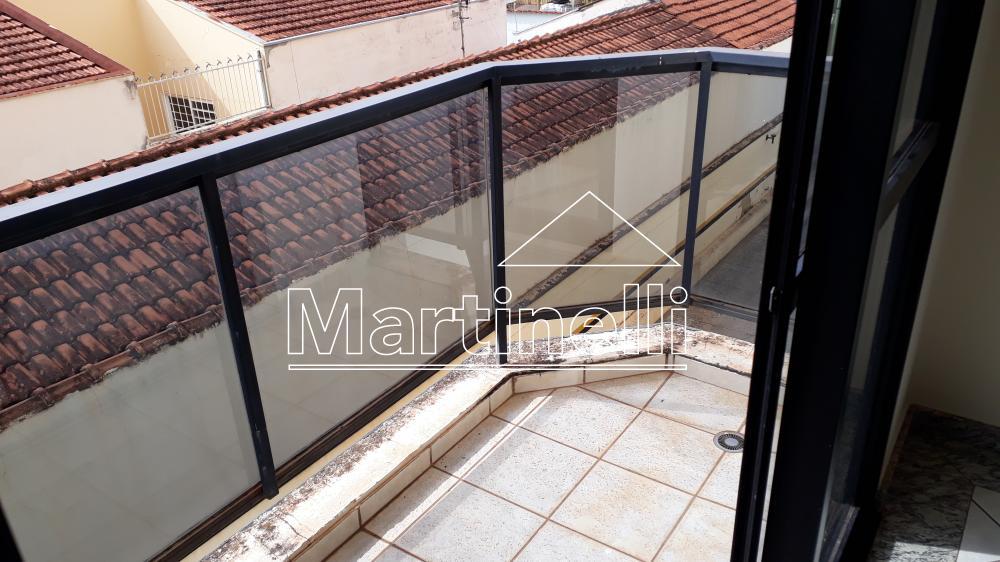Alugar Apartamento / Padrão em Ribeirão Preto apenas R$ 870,00 - Foto 11