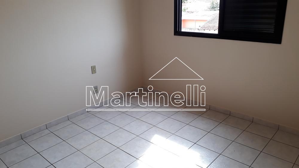 Alugar Apartamento / Padrão em Ribeirão Preto apenas R$ 870,00 - Foto 8