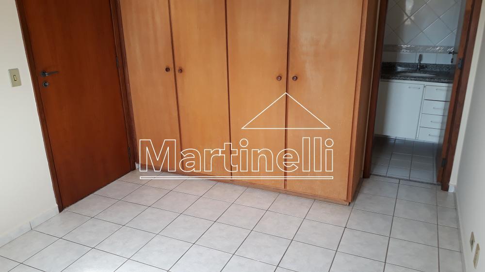 Alugar Apartamento / Padrão em Ribeirão Preto apenas R$ 870,00 - Foto 9