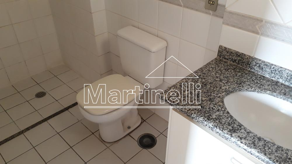 Alugar Apartamento / Padrão em Ribeirão Preto apenas R$ 870,00 - Foto 10