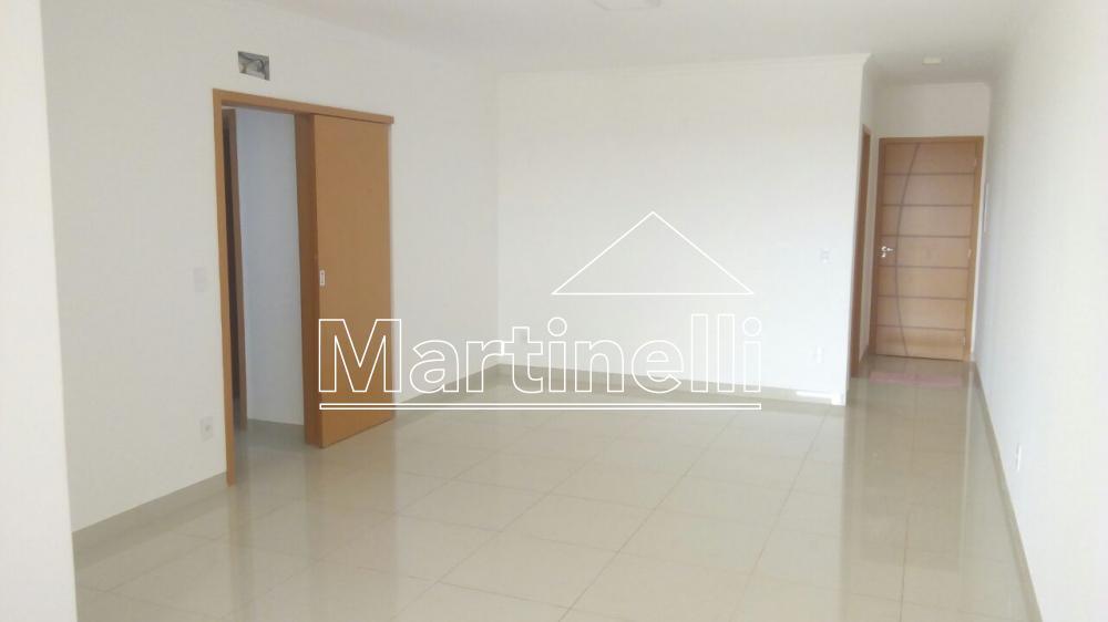 Ribeirao Preto Apartamento Venda R$649.000,00 Condominio R$350,00 3 Dormitorios 2 Suites Area construida 123.00m2
