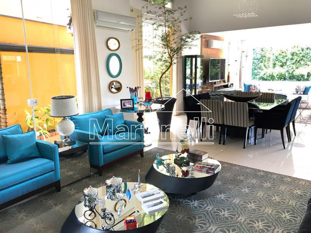Comprar Casa / Condomínio em Ribeirão Preto apenas R$ 1.800.000,00 - Foto 2