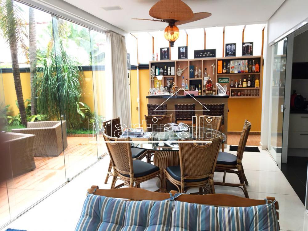 Comprar Casa / Condomínio em Ribeirão Preto apenas R$ 1.800.000,00 - Foto 5
