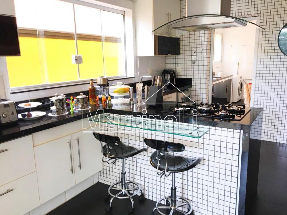 Comprar Casa / Condomínio em Ribeirão Preto apenas R$ 1.800.000,00 - Foto 10