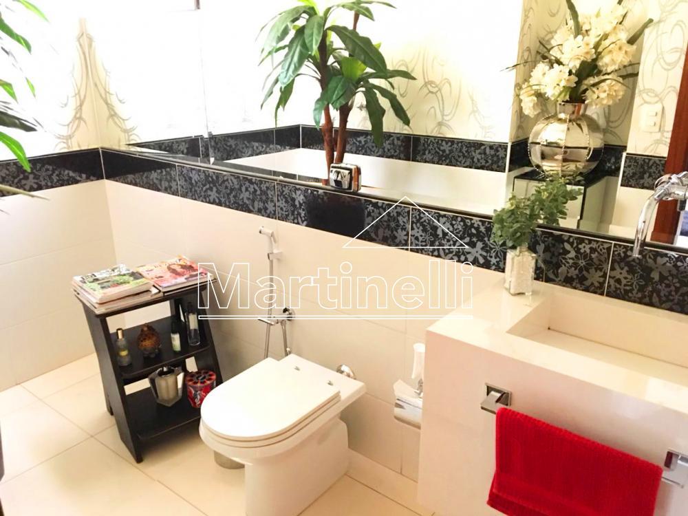 Comprar Casa / Condomínio em Ribeirão Preto apenas R$ 1.800.000,00 - Foto 13