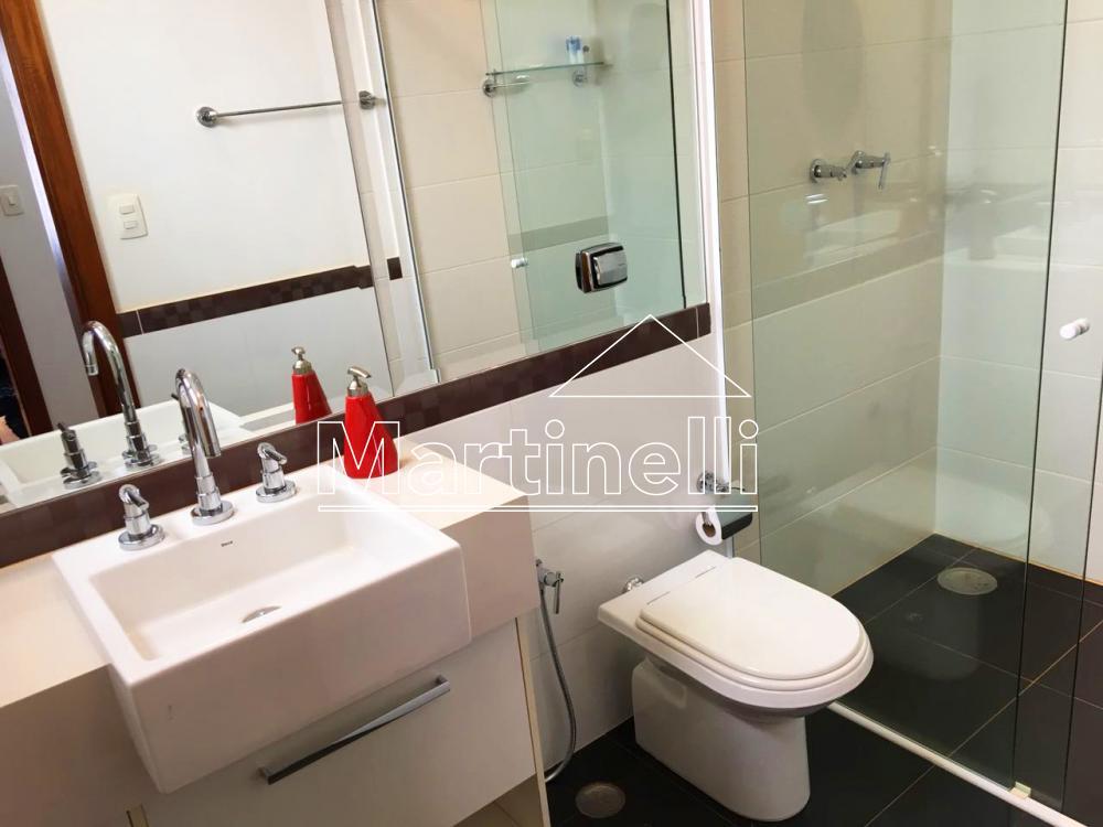 Comprar Casa / Condomínio em Ribeirão Preto apenas R$ 1.800.000,00 - Foto 18