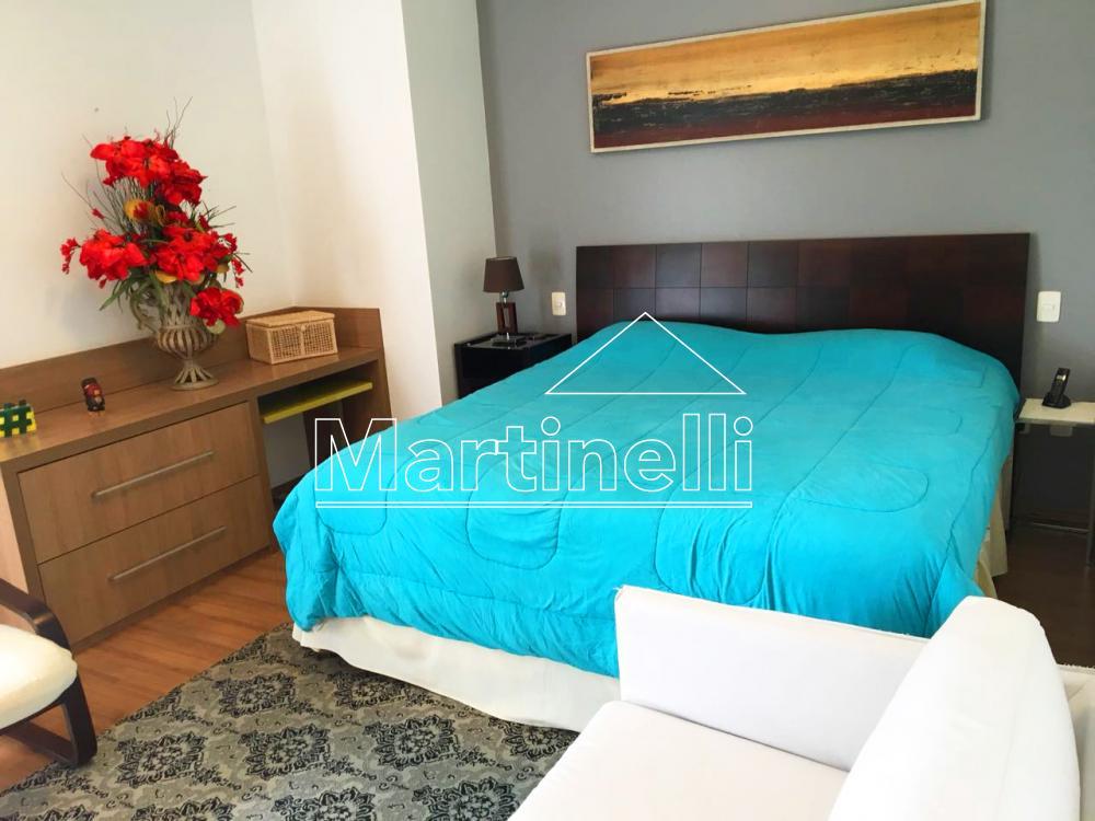Comprar Casa / Condomínio em Ribeirão Preto apenas R$ 1.800.000,00 - Foto 19