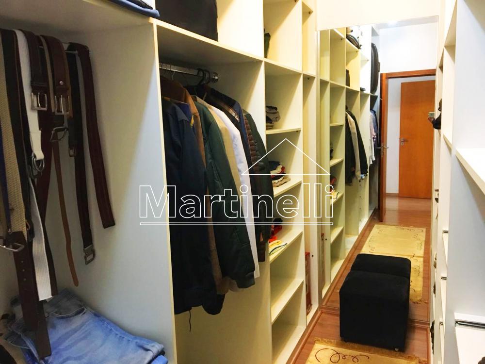 Comprar Casa / Condomínio em Ribeirão Preto apenas R$ 1.800.000,00 - Foto 27