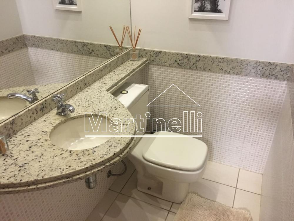 Alugar Apartamento / Padrão em Ribeirão Preto apenas R$ 3.900,00 - Foto 5