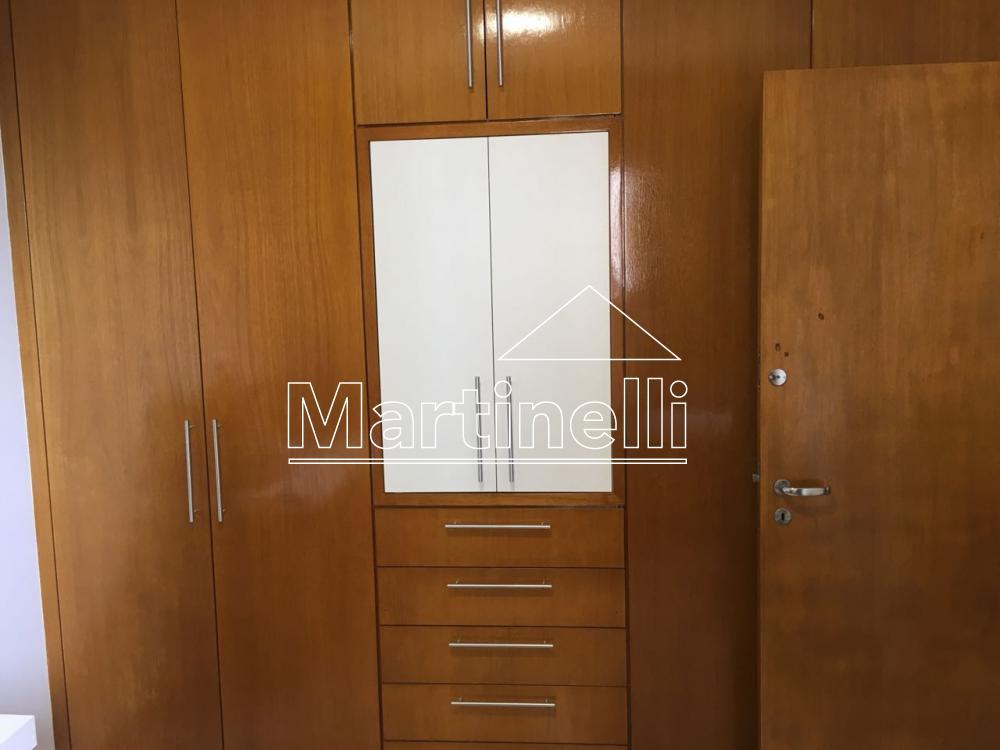 Alugar Apartamento / Padrão em Ribeirão Preto apenas R$ 3.900,00 - Foto 13