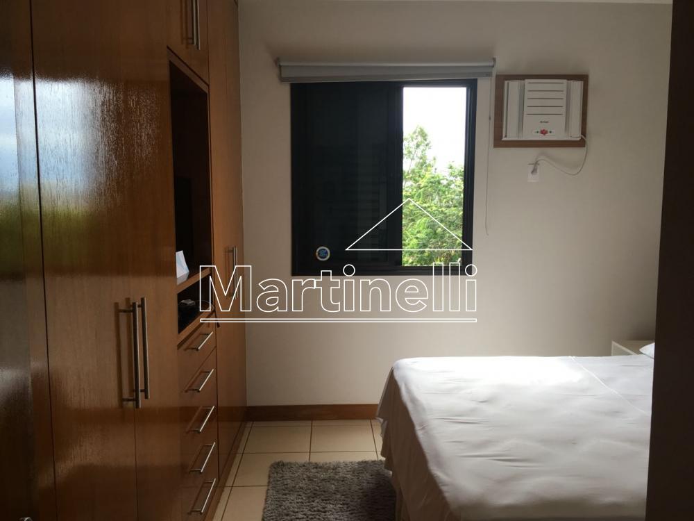 Alugar Apartamento / Padrão em Ribeirão Preto apenas R$ 3.900,00 - Foto 17