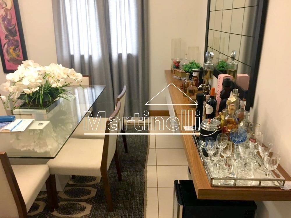 Alugar Apartamento / Padrão em Ribeirão Preto apenas R$ 3.900,00 - Foto 4