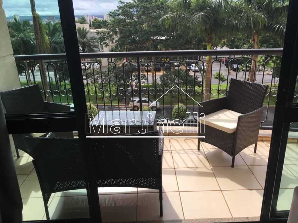 Alugar Apartamento / Padrão em Ribeirão Preto apenas R$ 3.900,00 - Foto 19