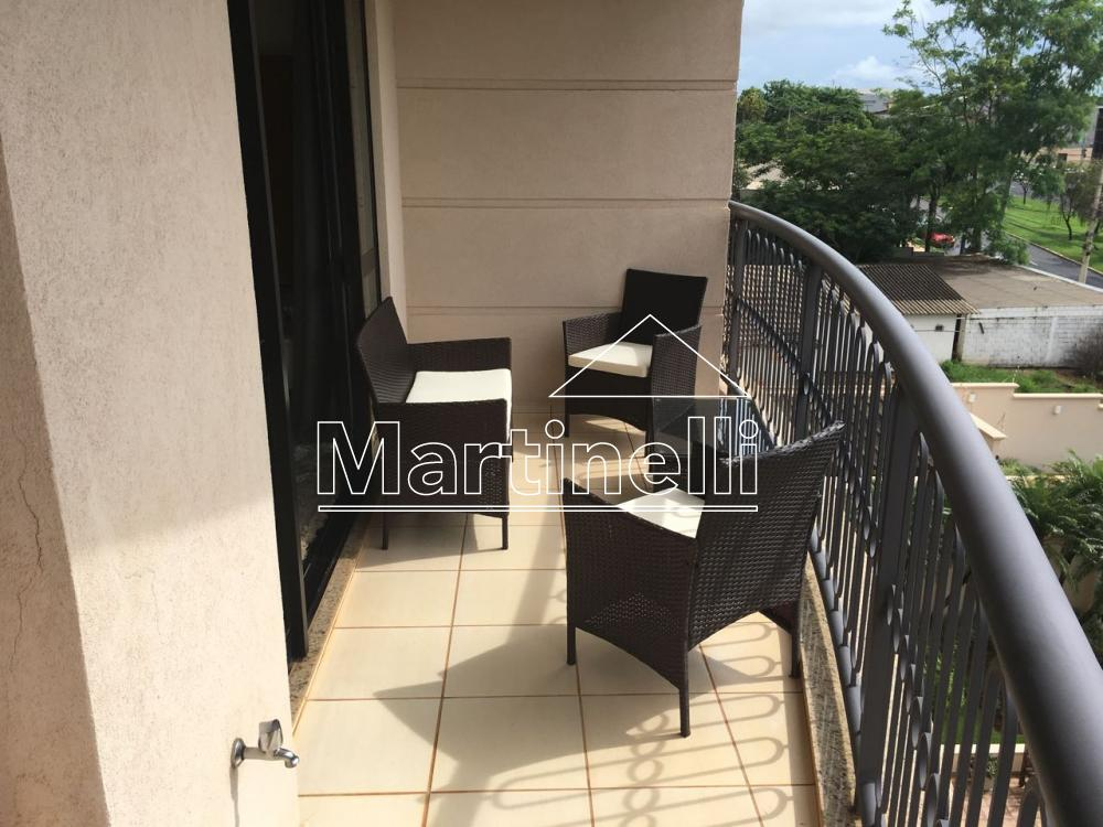 Alugar Apartamento / Padrão em Ribeirão Preto apenas R$ 3.900,00 - Foto 20