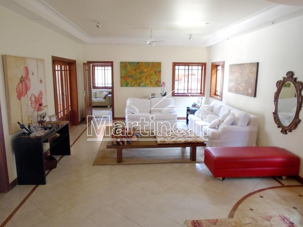 Comprar Casa / Padrão em Ribeirão Preto apenas R$ 1.300.000,00 - Foto 1