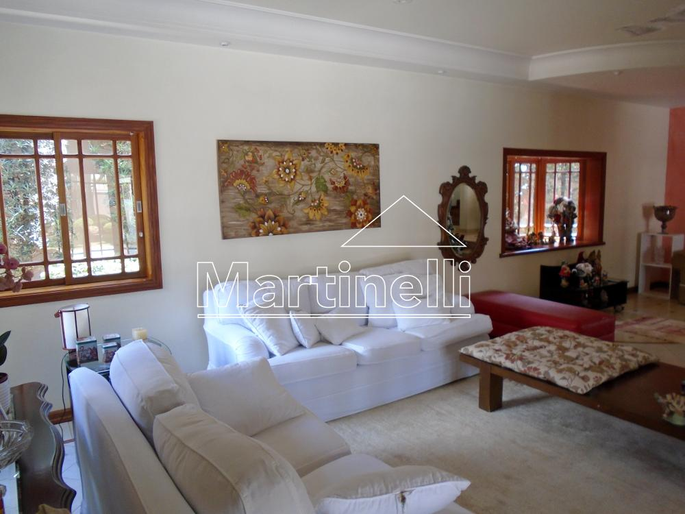 Comprar Casa / Padrão em Ribeirão Preto apenas R$ 1.300.000,00 - Foto 2