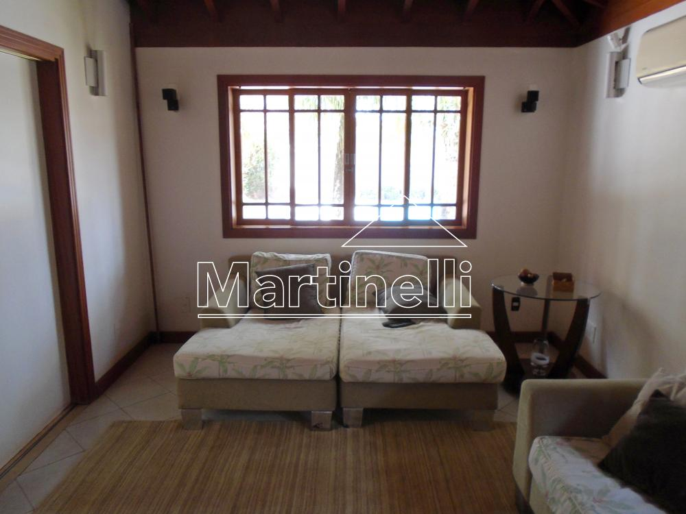 Comprar Casa / Padrão em Ribeirão Preto apenas R$ 1.300.000,00 - Foto 4