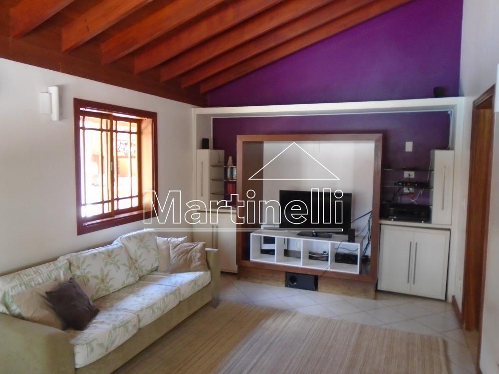 Comprar Casa / Padrão em Ribeirão Preto apenas R$ 1.300.000,00 - Foto 3