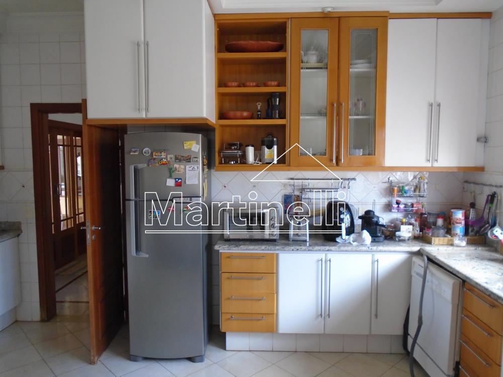 Comprar Casa / Padrão em Ribeirão Preto apenas R$ 1.300.000,00 - Foto 5