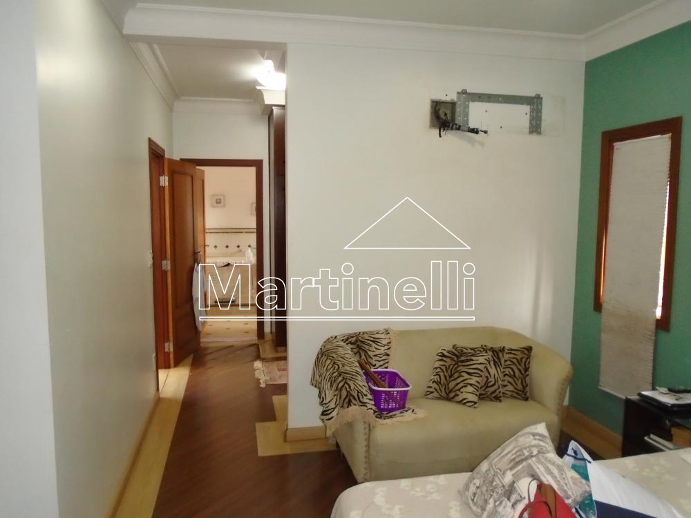 Comprar Casa / Padrão em Ribeirão Preto apenas R$ 1.300.000,00 - Foto 7