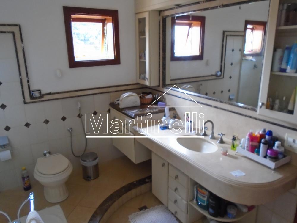 Comprar Casa / Padrão em Ribeirão Preto apenas R$ 1.300.000,00 - Foto 9