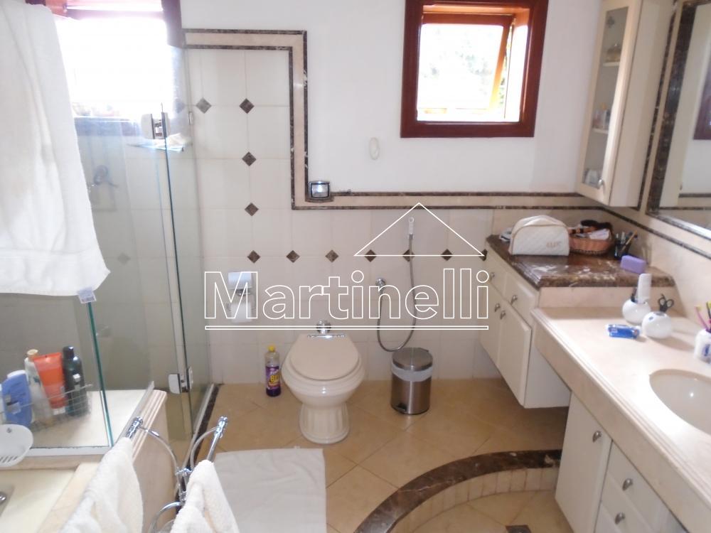 Comprar Casa / Padrão em Ribeirão Preto apenas R$ 1.300.000,00 - Foto 8