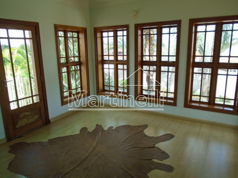 Comprar Casa / Padrão em Ribeirão Preto apenas R$ 1.300.000,00 - Foto 10