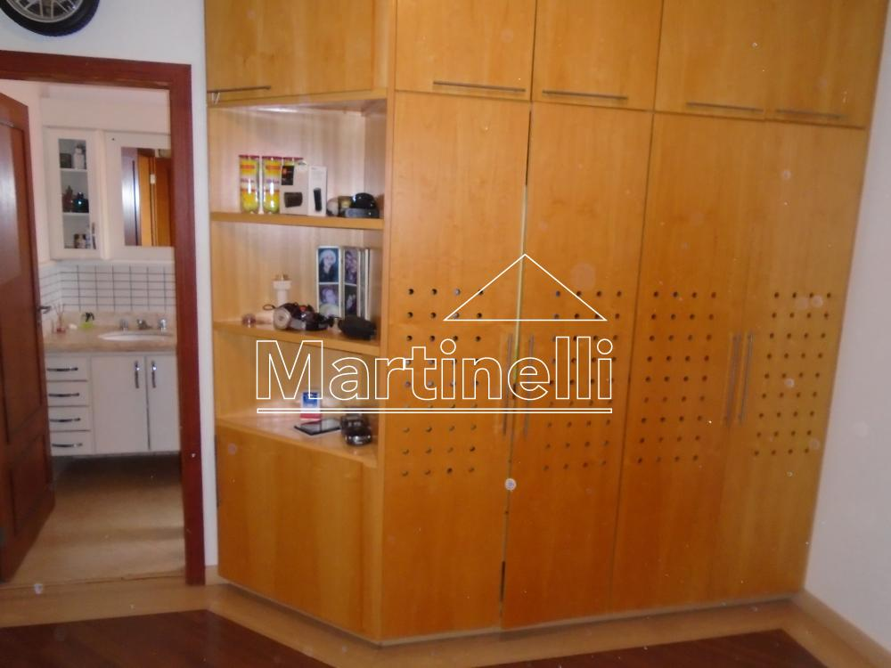 Comprar Casa / Padrão em Ribeirão Preto apenas R$ 1.300.000,00 - Foto 11
