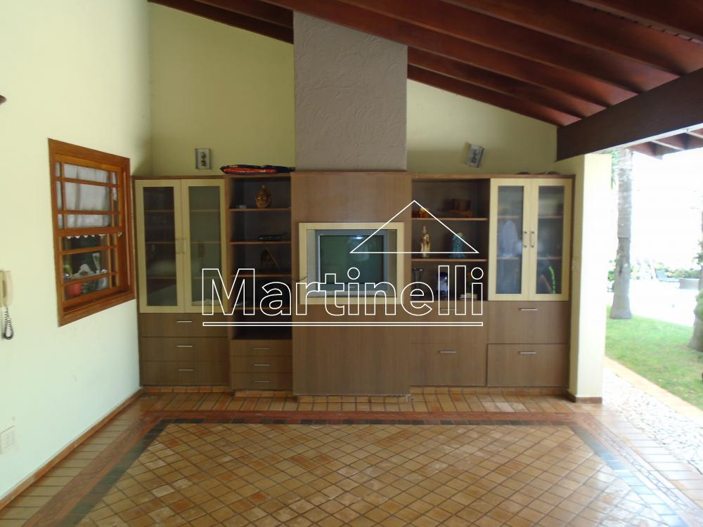 Comprar Casa / Padrão em Ribeirão Preto apenas R$ 1.300.000,00 - Foto 13