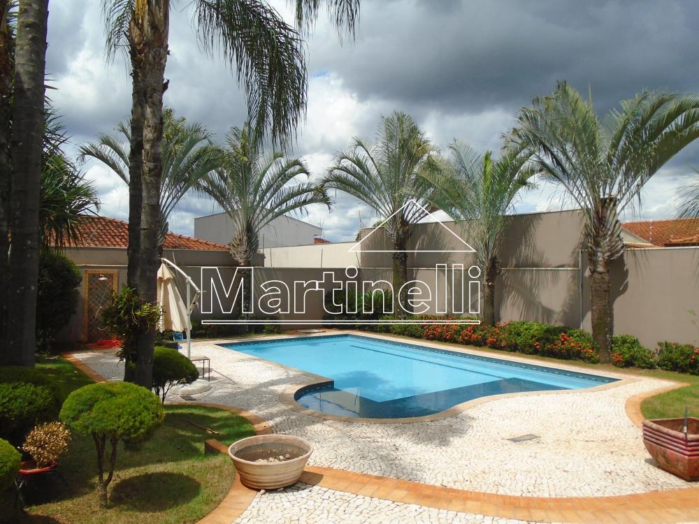 Comprar Casa / Padrão em Ribeirão Preto apenas R$ 1.300.000,00 - Foto 19