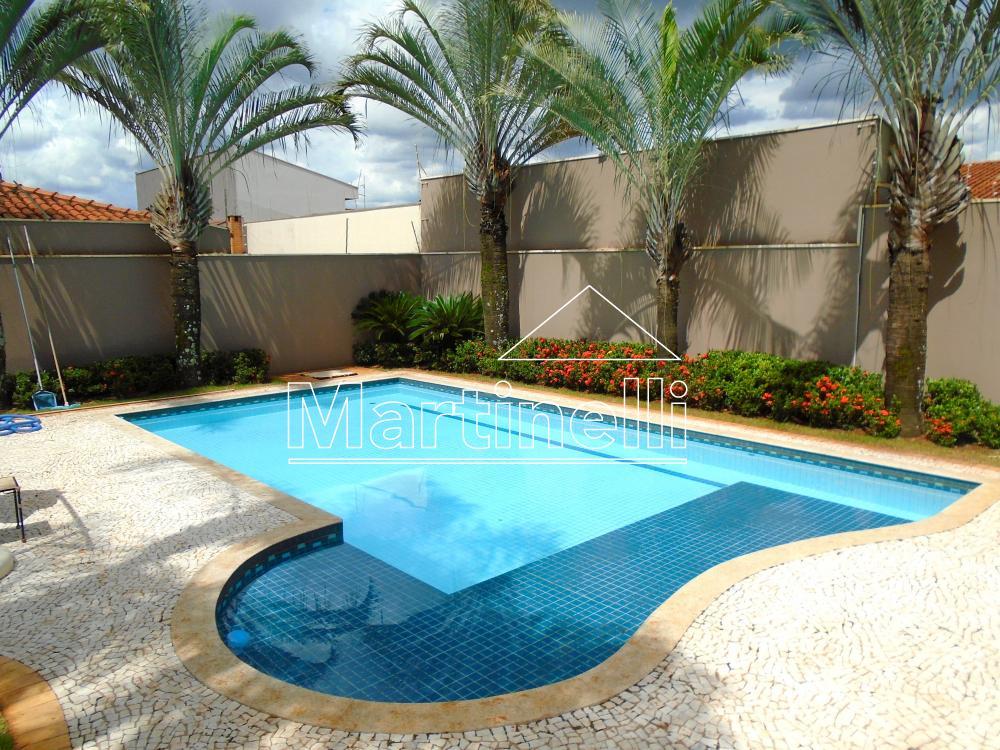 Comprar Casa / Padrão em Ribeirão Preto apenas R$ 1.300.000,00 - Foto 18
