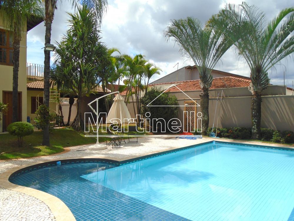 Comprar Casa / Padrão em Ribeirão Preto apenas R$ 1.300.000,00 - Foto 21