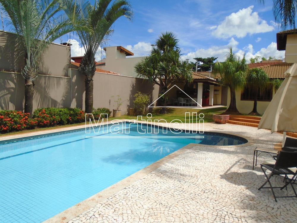 Comprar Casa / Padrão em Ribeirão Preto apenas R$ 1.300.000,00 - Foto 20