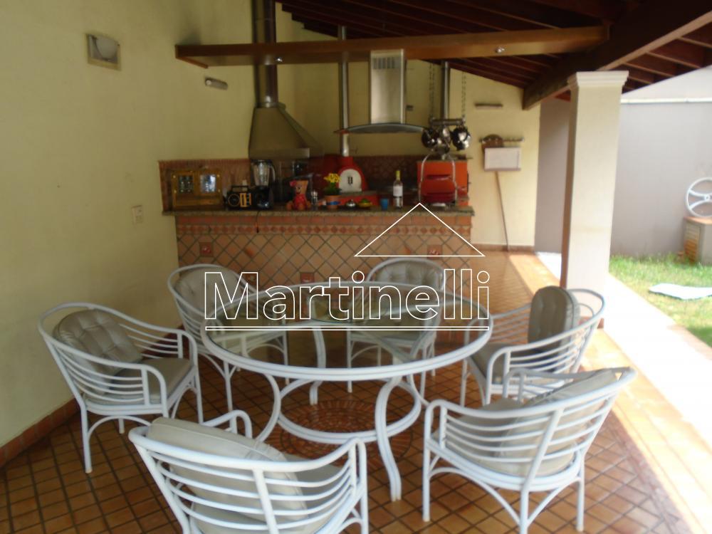 Comprar Casa / Padrão em Ribeirão Preto apenas R$ 1.300.000,00 - Foto 17