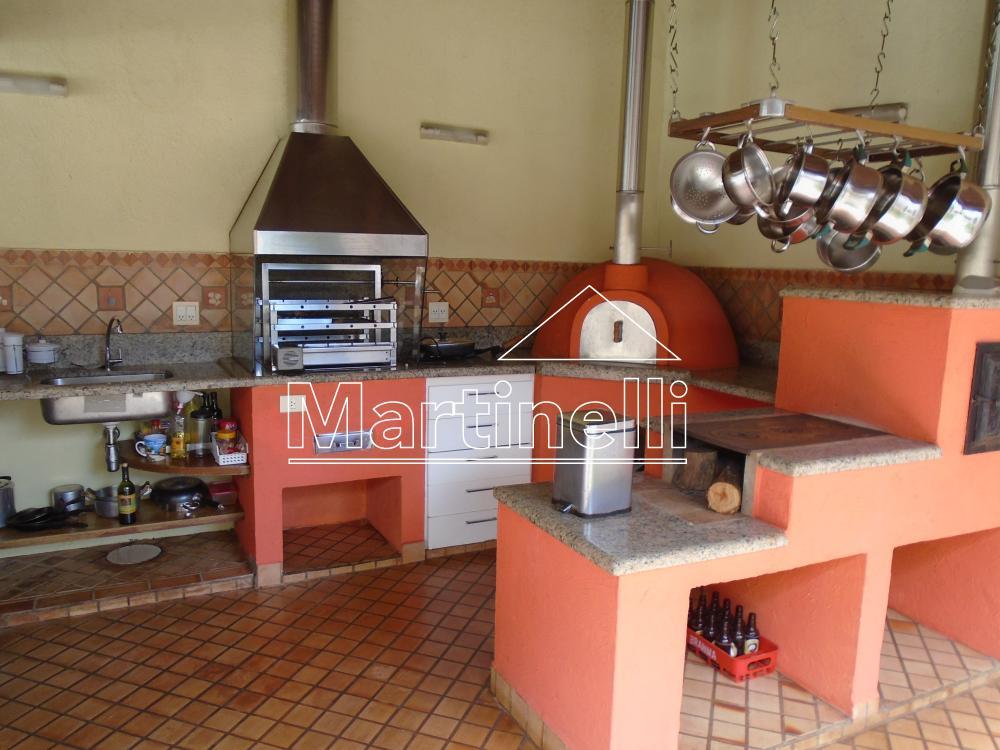 Comprar Casa / Padrão em Ribeirão Preto apenas R$ 1.300.000,00 - Foto 15