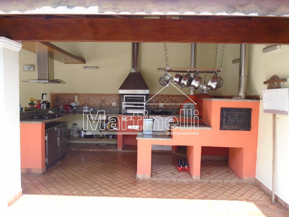 Comprar Casa / Padrão em Ribeirão Preto apenas R$ 1.300.000,00 - Foto 14