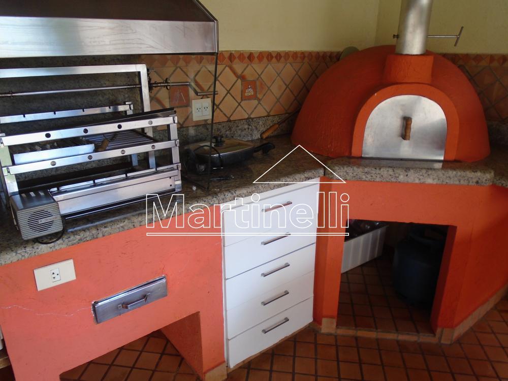 Comprar Casa / Padrão em Ribeirão Preto apenas R$ 1.300.000,00 - Foto 16