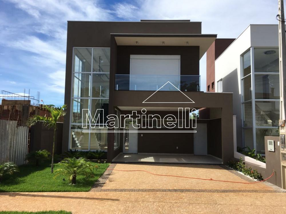 Comprar Casa / Condomínio em Bonfim Paulista apenas R$ 903.000,00 - Foto 1