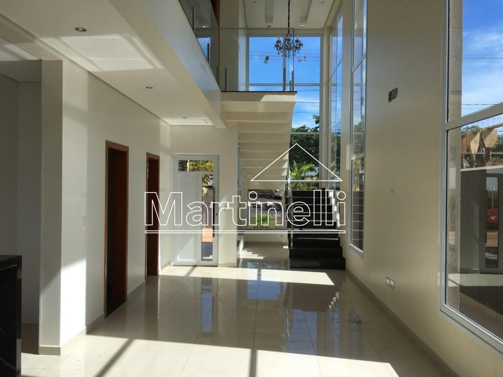 Comprar Casa / Condomínio em Bonfim Paulista apenas R$ 903.000,00 - Foto 2
