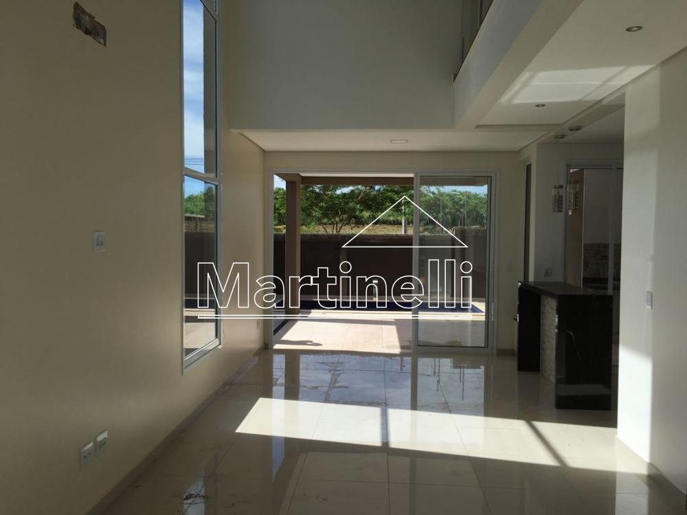 Comprar Casa / Condomínio em Bonfim Paulista apenas R$ 903.000,00 - Foto 3