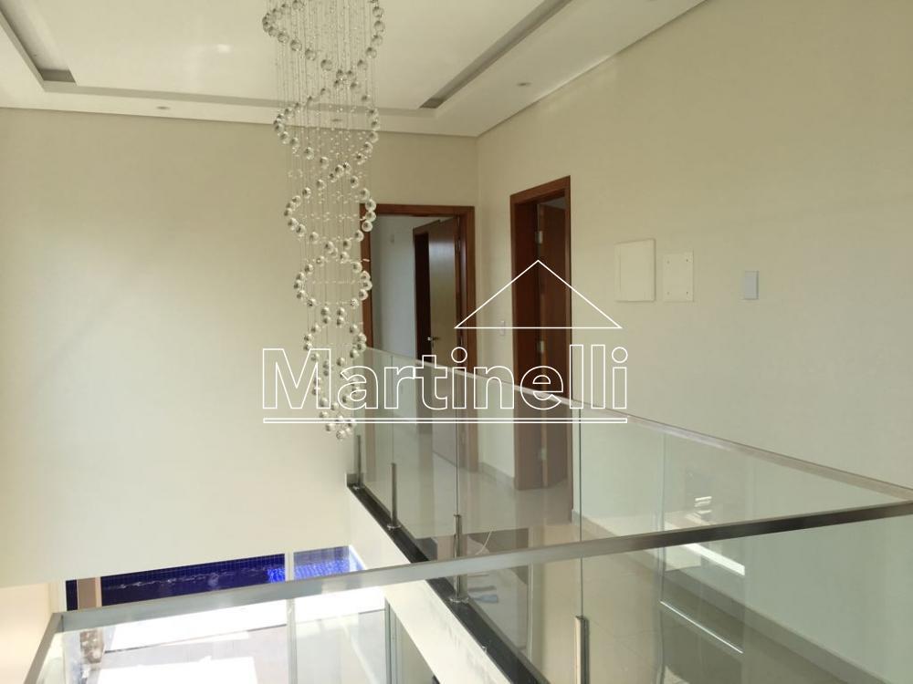 Comprar Casa / Condomínio em Bonfim Paulista apenas R$ 903.000,00 - Foto 9