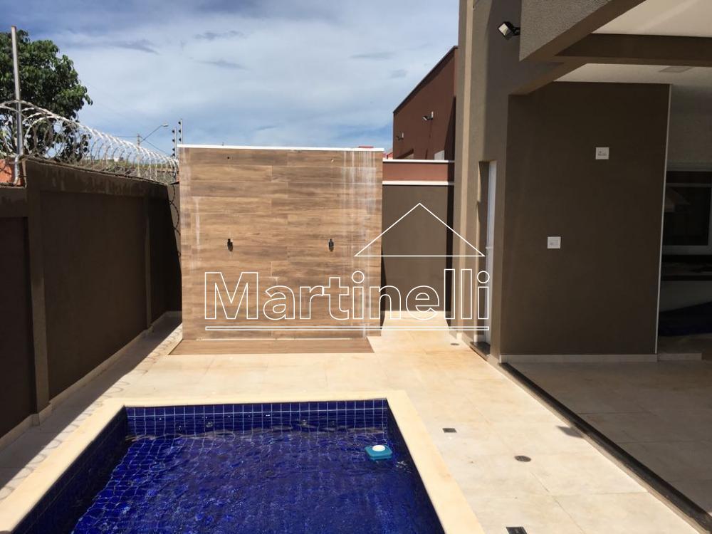Comprar Casa / Condomínio em Bonfim Paulista apenas R$ 903.000,00 - Foto 7