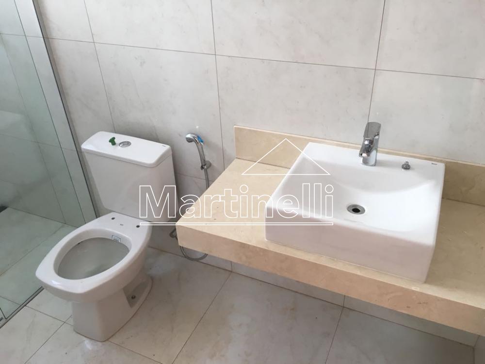 Comprar Casa / Condomínio em Bonfim Paulista apenas R$ 903.000,00 - Foto 12