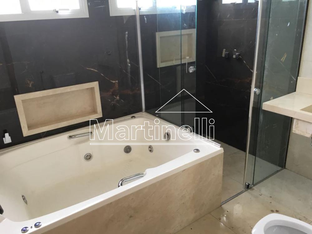 Comprar Casa / Condomínio em Bonfim Paulista apenas R$ 903.000,00 - Foto 13