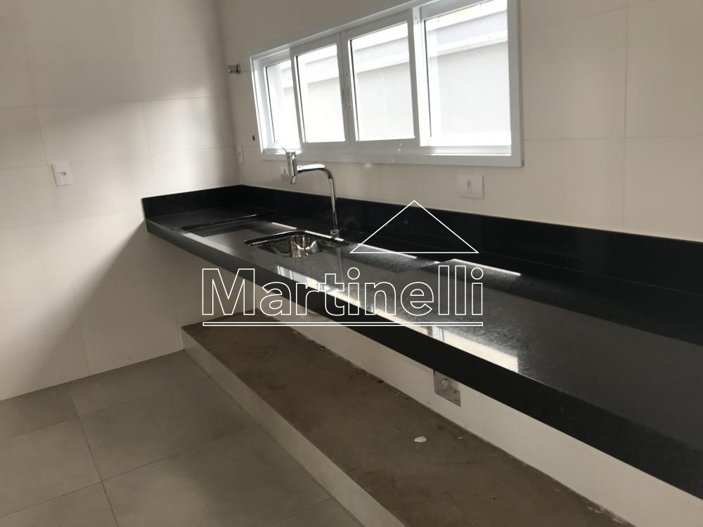 Comprar Casa / Condomínio em Bonfim Paulista apenas R$ 590.000,00 - Foto 5