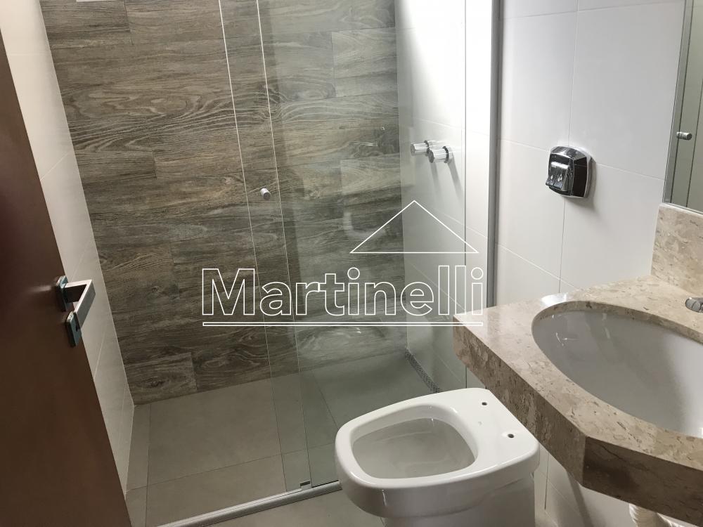 Comprar Casa / Condomínio em Bonfim Paulista apenas R$ 590.000,00 - Foto 8