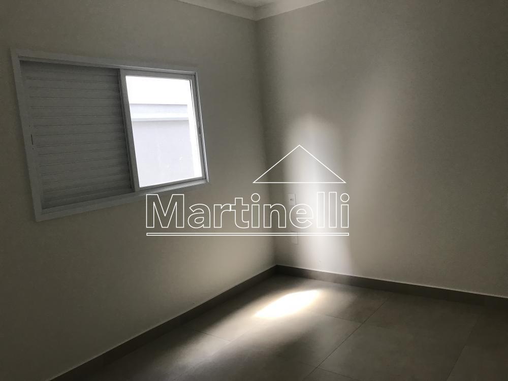 Comprar Casa / Condomínio em Bonfim Paulista apenas R$ 590.000,00 - Foto 11