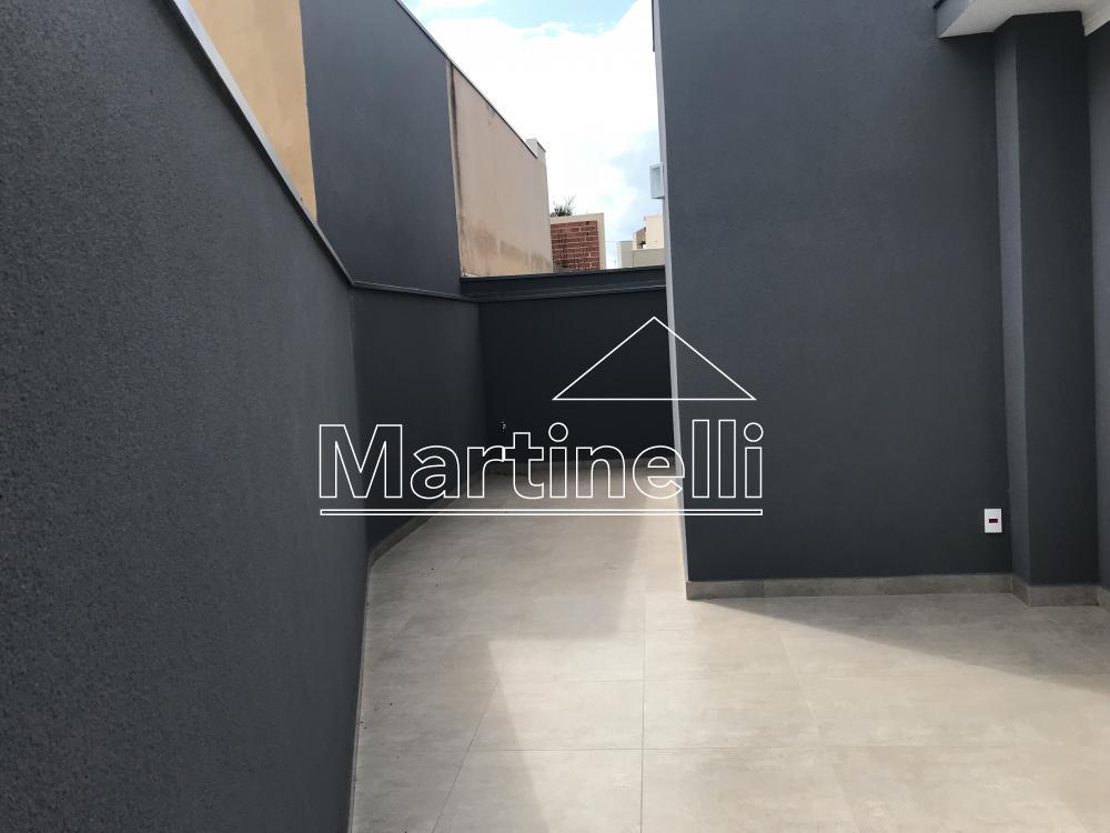 Comprar Casa / Condomínio em Bonfim Paulista apenas R$ 590.000,00 - Foto 14
